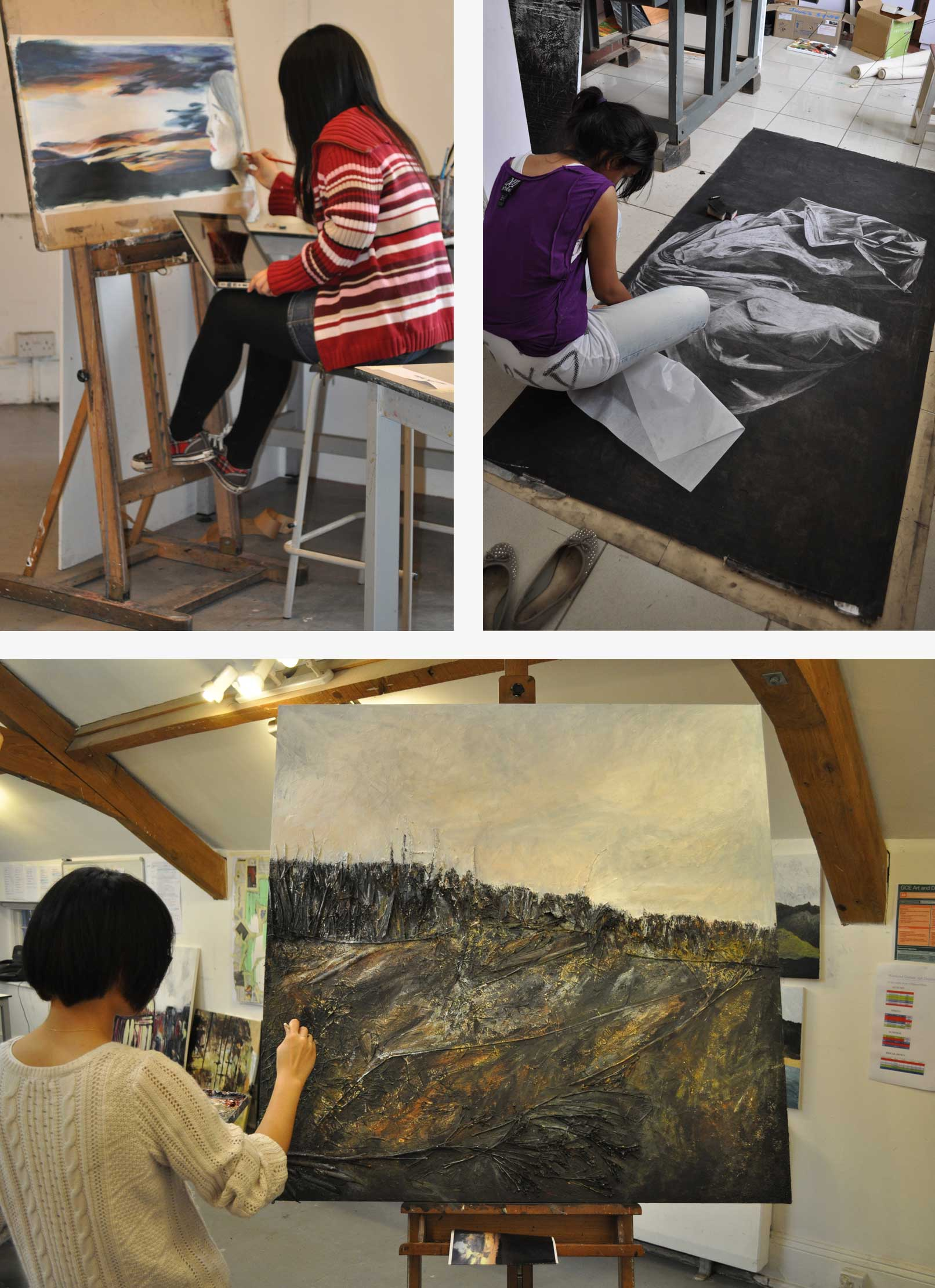 rebecca-ainscough-art-classes